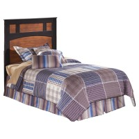 Aimwell Twin Panel Headboard
