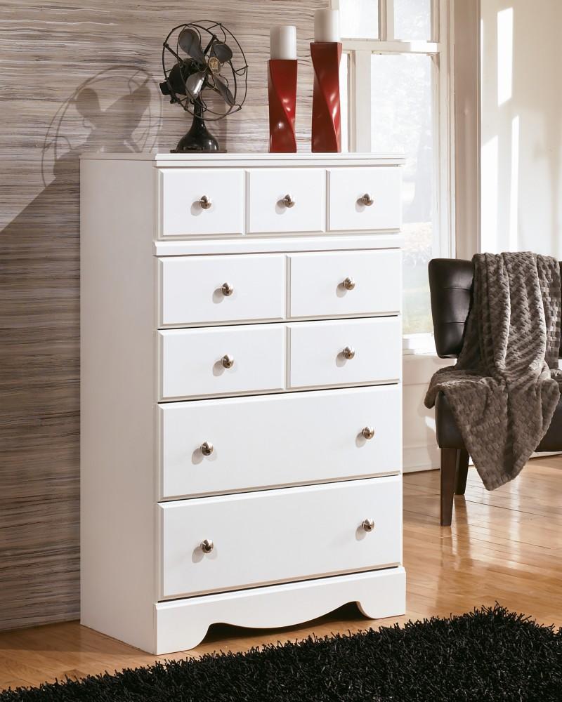 Weeki Chest B270 46 Chests Furniture Depot Inc Fayette