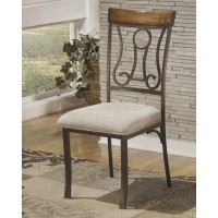 Hopstand - Dining UPH Side Chair (Set of 4)