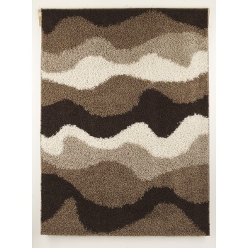 Kipri - Java - Medium Rug