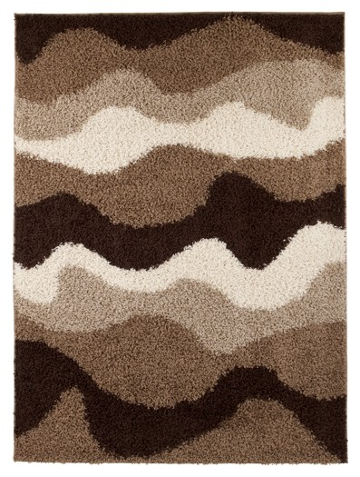Kipri Java Medium Rug R339002 Rugs Neighborhood Closet