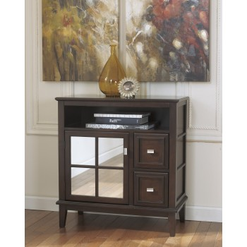 Larimer - Console Table