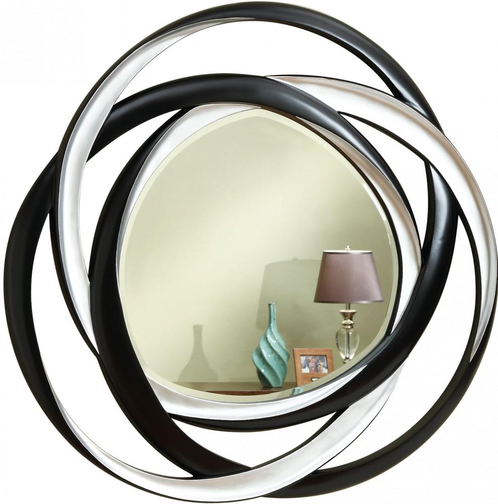 Mirror - 901734