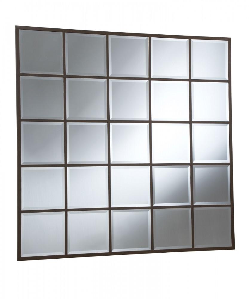 Mirror - 901741