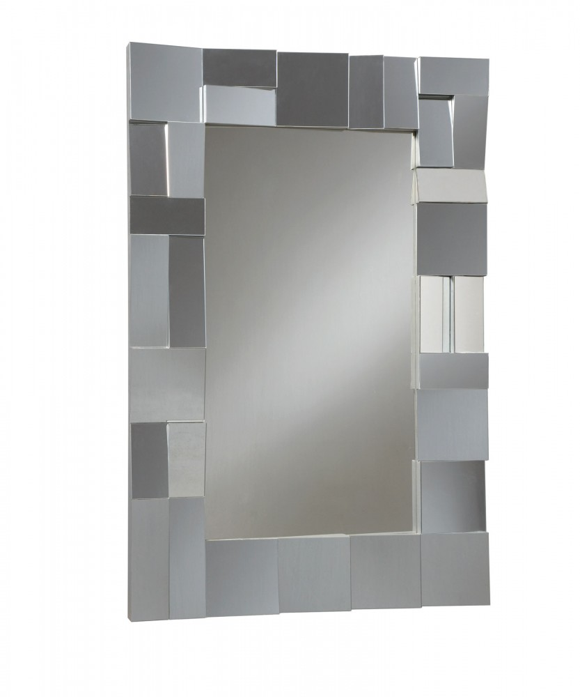 Mirror - 901742