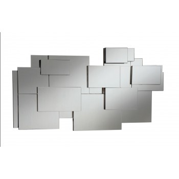 Mirror - 901745