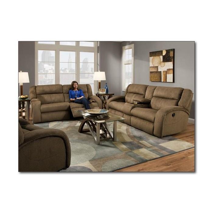 Maverick Motion Living Room Group   550   Living Room Groups   Sleep ...