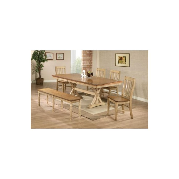Quails Run Dining Room Group