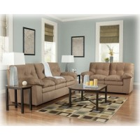 Lakeland Fl Furniture Store All American Furniture And