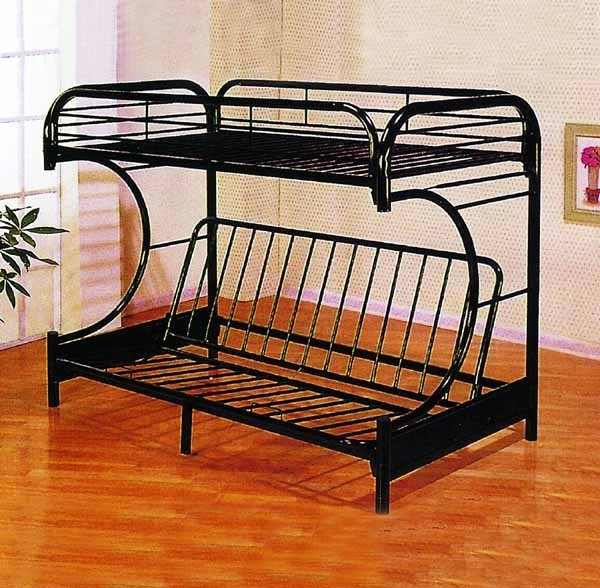Afd Futon Bunk Bed Afd Futon Bunk Bed Bunk Beds Best Price