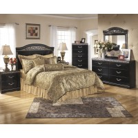 Bedroom Furniture Indianapolis Trusts