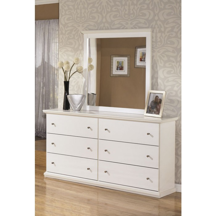dresser with hutch mirror mirror cabinet bostwick shoals dresser mirror b1393136