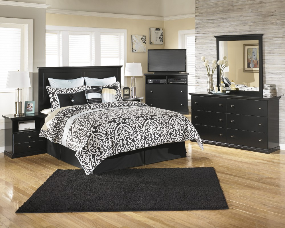 op fmt tone dresser wid mirror usm with sg hei iccembed bedroom dark qlt gianna resmode sharpen