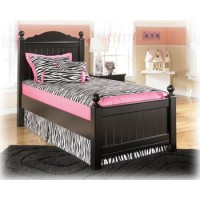 Discount Kids Beds Price Busters Maryland