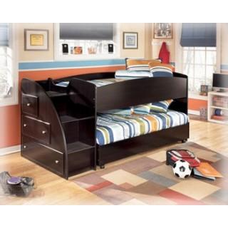 Embrace Loft Bed