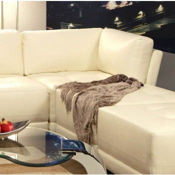 Laurentides Sectional