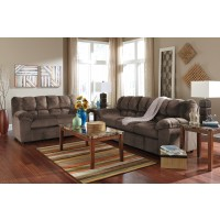 City State Furniture Store West Branch Furniture Outlet
