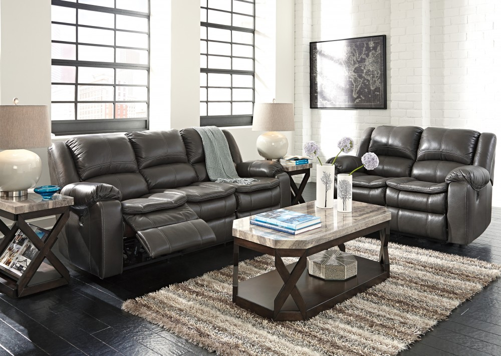 leather and ideas furniture apartment charming kannerdy loveseat ashley sofa my story set