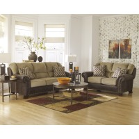 Living Room Groups Furniture Fayette Al Furniture Depot