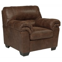 Bladen - Coffee - Chair