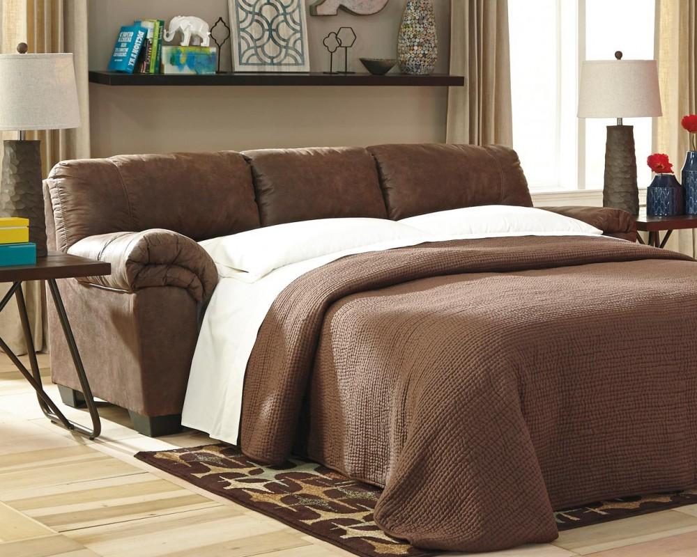 Bladen Coffee Full Sofa Sleeper 1200036 Sleeper