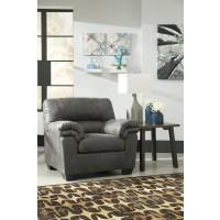 Bladen - Slate - Chair