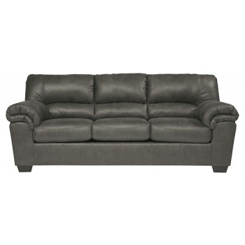 Bladen - Slate - Full Sofa Sleeper