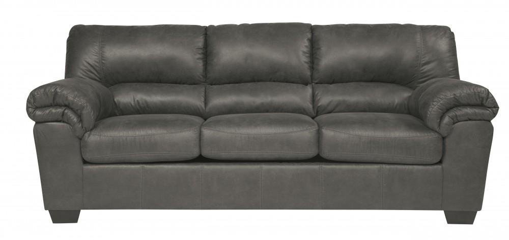 Bladen - Slate - Sofa