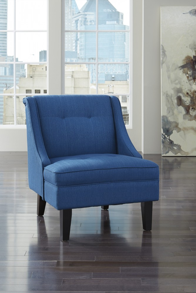 https://s3.amazonaws.com/furniture.retailcatalog.us/products/886069/large/36232-60.jpg
