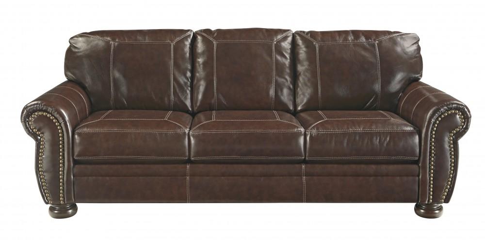 Banner - Coffee - Sofa