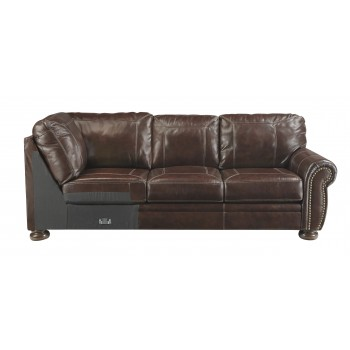 Banner Coffee Raf Sofa 5040467 Sectional Pieces Discount