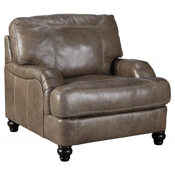 Kannerdy - Quarry - Chair