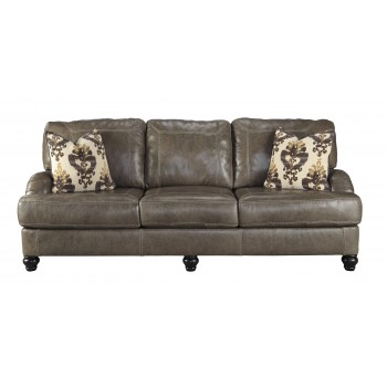 Kannerdy - Quarry - Sofa