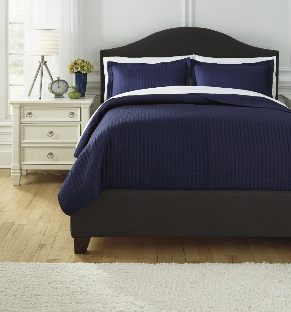 westbury piece home bib quatrefoil ch crest ellen com blue no greydock grey comforter listings set king longer discontinued available bedding and navy k