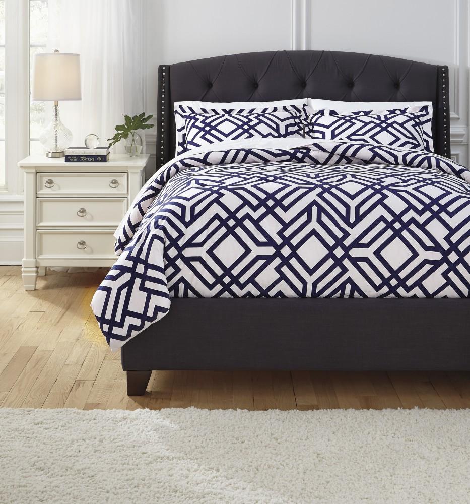 sets brilliant king bedding comforter intended navy for comforters set royal eastern queen bed blue