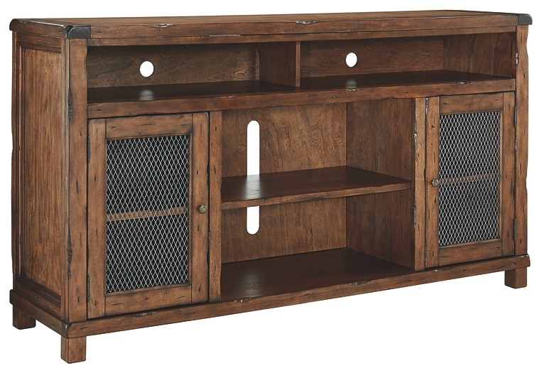Tamonie 72 Extra Large Tv Stand W830 68 Tv Stands Price