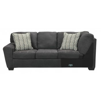 Sorenton Left-Arm Facing Sofa