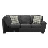Sorenton Right-Arm Facing Sofa
