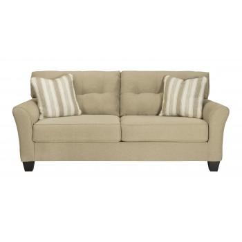 Laryn - Khaki - Sofa