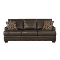 Corvan - Antique - Sofa