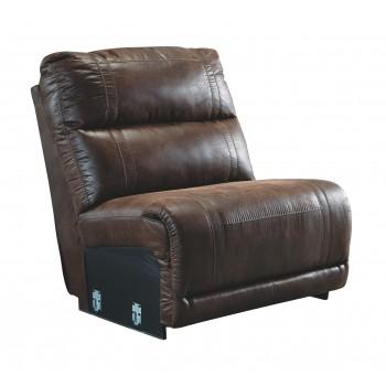 Luttrell Armless Chair