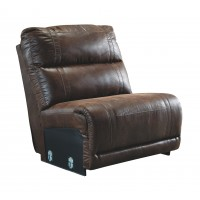 Luttrell Armless Chair