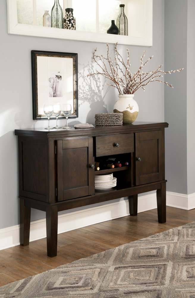 https://s3.amazonaws.com/furniture.retailcatalog.us/products/886816/large/d596-60.jpg