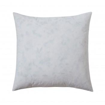 Feather-fill - White - Medium Pillow Insert