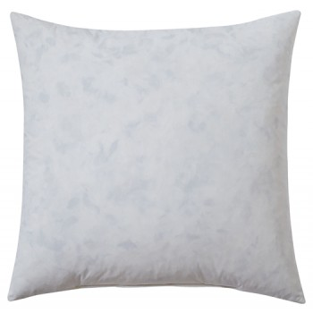 Feather-fill Pillow Insert