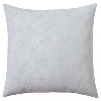 Feather-fill - White - Small Pillow Insert