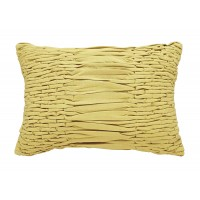 Nellie - Yellow - Pillow
