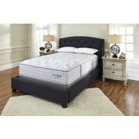sleep mattress supreme bed firm cloud tempur the best for better indianapolis of unique