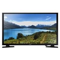 "Samsung LED J4000 Series TV - 32"" Class"