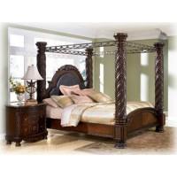 S3.amazonaws.com/furniture.retailcatalog.us/produc...